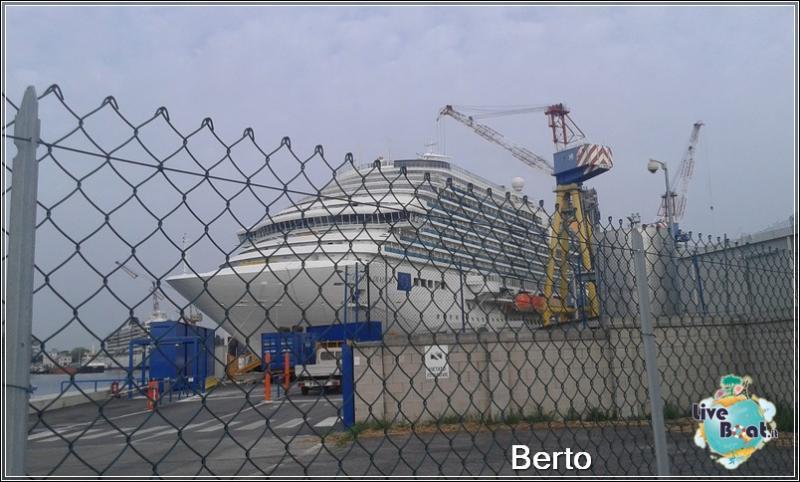 Prende forma la nave Costa Diadema-2costa-diadema-liveboatcrociere-jpg