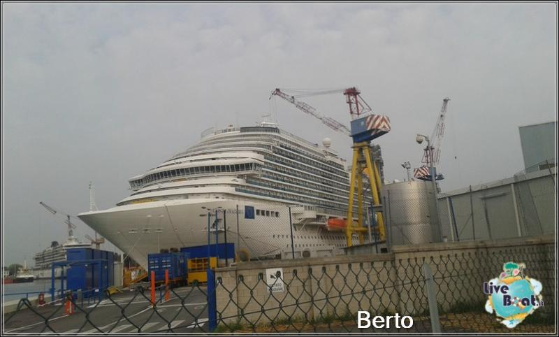 Prende forma la nave Costa Diadema-3costa-diadema-liveboatcrociere-jpg