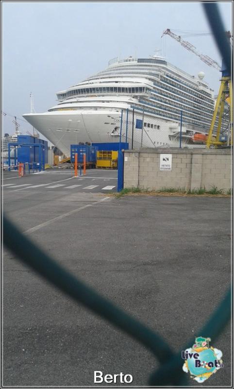Prende forma la nave Costa Diadema-4costa-diadema-liveboatcrociere-jpg