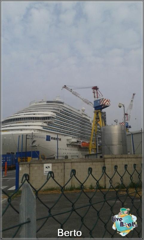 Prende forma la nave Costa Diadema-6costa-diadema-liveboatcrociere-jpg