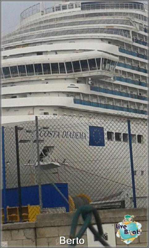 Prende forma la nave Costa Diadema-7costa-diadema-liveboatcrociere-jpg