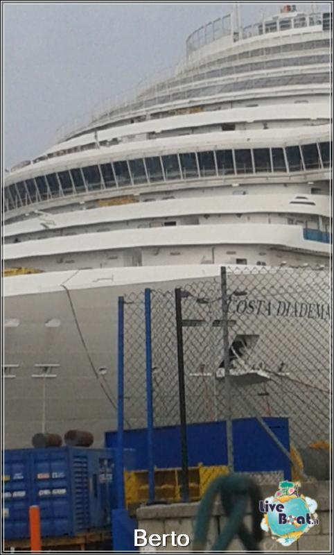 Prende forma la nave Costa Diadema-8costa-diadema-liveboatcrociere-jpg