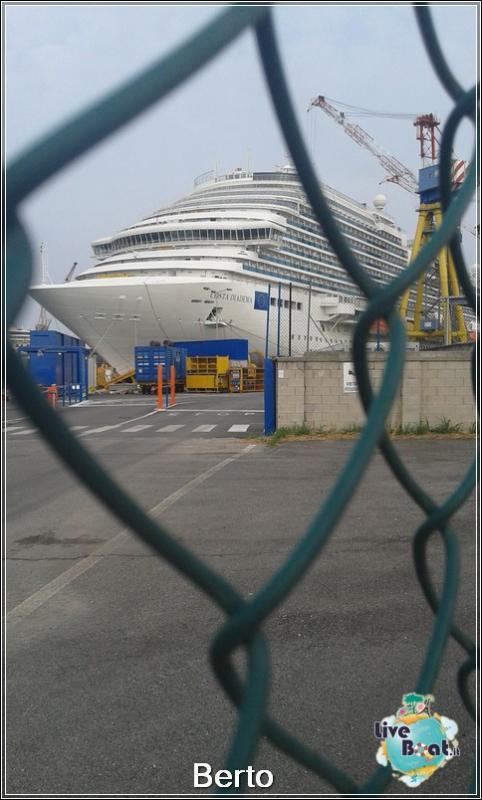 Prende forma la nave Costa Diadema-9costa-diadema-liveboatcrociere-jpg