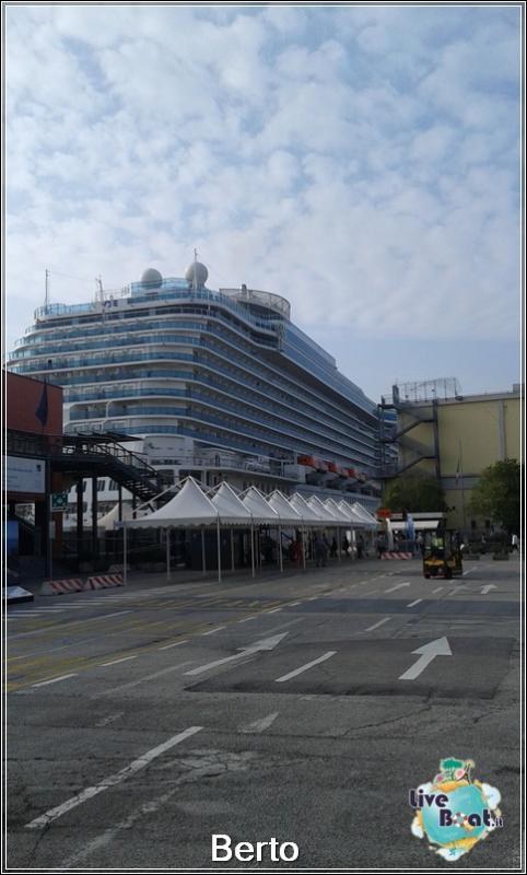 Foto nave Regal Princess-2regal-princess-liveboatcrociere-jpg