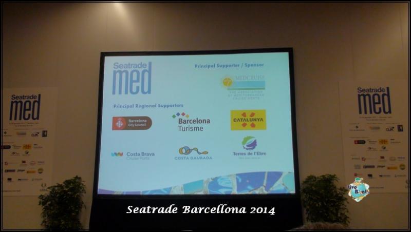 Seatrade Med 2014 a Barcellona Liveboat presente all'evento.-seatrade-2014-barcellona-liveboat-crociere-presente-allevento-9-jpg