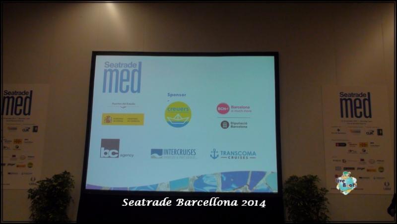 Seatrade Med 2014 a Barcellona Liveboat presente all'evento.-seatrade-2014-barcellona-liveboat-crociere-presente-allevento-10-jpg