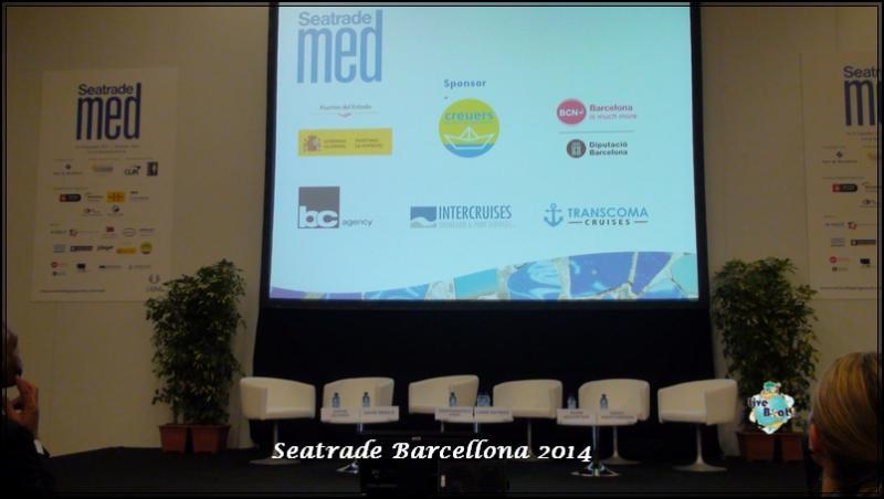 Seatrade Med 2014 a Barcellona Liveboat presente all'evento.-seatrade-2014-barcellona-liveboat-crociere-presente-allevento-11-jpg