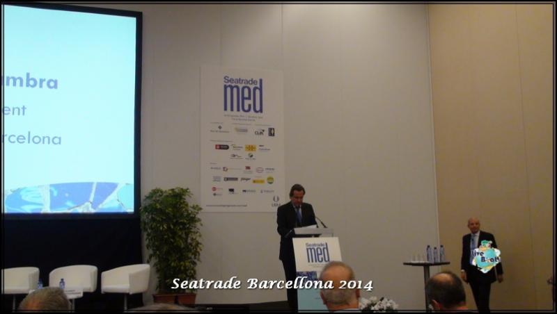 Seatrade Med 2014 a Barcellona Liveboat presente all'evento.-seatrade-2014-barcellona-liveboat-crociere-presente-allevento-12-jpg