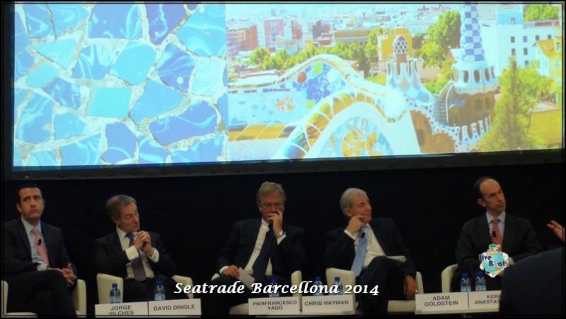 Seatrade Med 2014 a Barcellona Liveboat presente all'evento.-seatrade-2014-barcellona-liveboat-crociere-presente-allevento-16-jpg