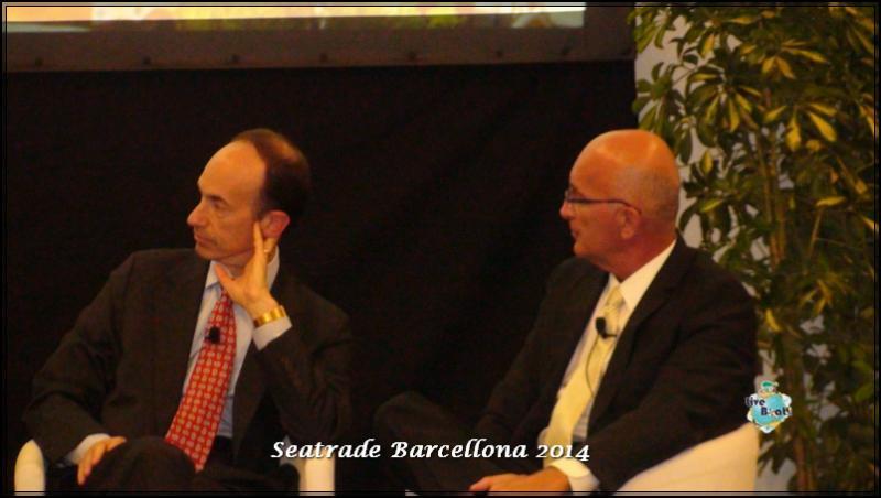Seatrade Med 2014 a Barcellona Liveboat presente all'evento.-seatrade-2014-barcellona-liveboat-crociere-presente-allevento-23-jpg