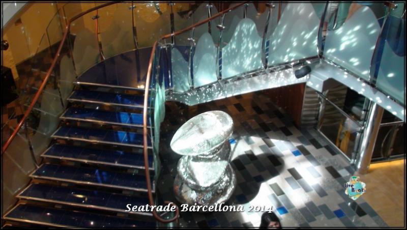 Seatrade Med 2014 a Barcellona Liveboat presente all'evento.-seatrade-2014-barcellona-liveboat-crociere-presente-allevento-81-jpg