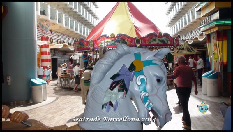 Seatrade Med 2014 a Barcellona Liveboat presente all'evento.-seatrade-2014-barcellona-liveboat-crociere-presente-allevento-85-jpg