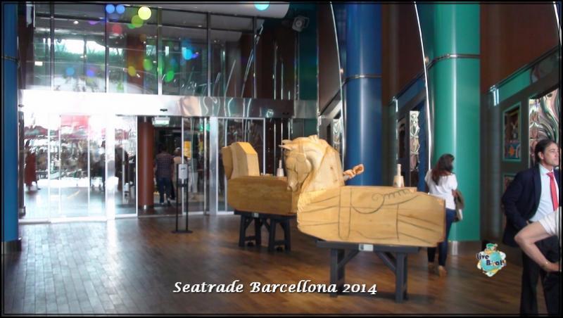 Seatrade Med 2014 a Barcellona Liveboat presente all'evento.-seatrade-2014-barcellona-liveboat-crociere-presente-allevento-86-jpg