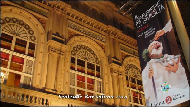 Seatrade Med 2014 a Barcellona Liveboat presente all'evento.-seatrade-2014-barcellona-liveboat-crociere-presente-allevento-72-jpg