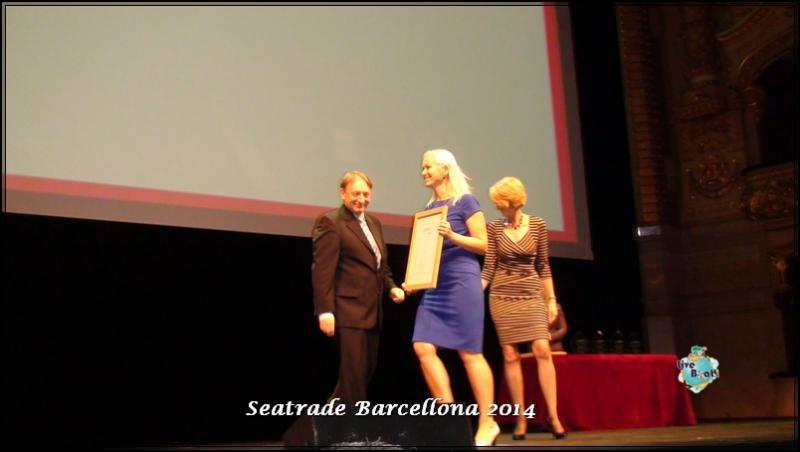 Seatrade Med 2014 a Barcellona Liveboat presente all'evento.-seatrade-2014-barcellona-liveboat-crociere-presente-allevento-27-jpg