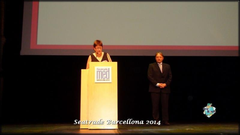 Seatrade Med 2014 a Barcellona Liveboat presente all'evento.-seatrade-2014-barcellona-liveboat-crociere-presente-allevento-28-jpg