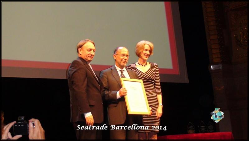Seatrade Med 2014 a Barcellona Liveboat presente all'evento.-seatrade-2014-barcellona-liveboat-crociere-presente-allevento-34-jpg