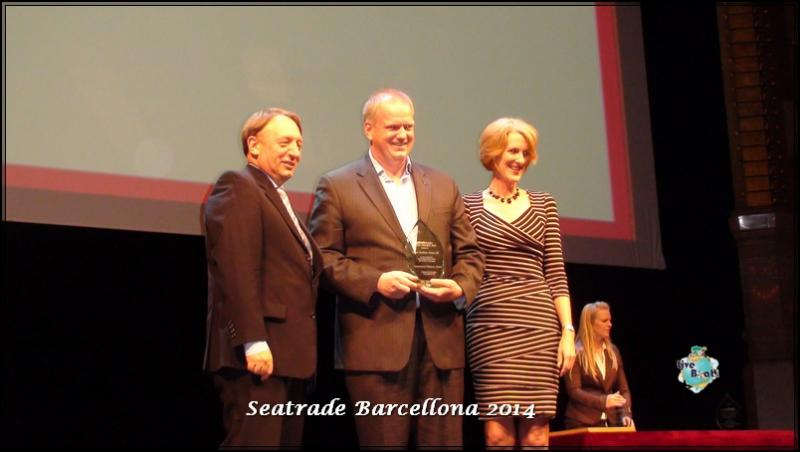 Seatrade Med 2014 a Barcellona Liveboat presente all'evento.-seatrade-2014-barcellona-liveboat-crociere-presente-allevento-40-jpg