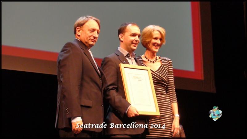 Seatrade Med 2014 a Barcellona Liveboat presente all'evento.-seatrade-2014-barcellona-liveboat-crociere-presente-allevento-43-jpg