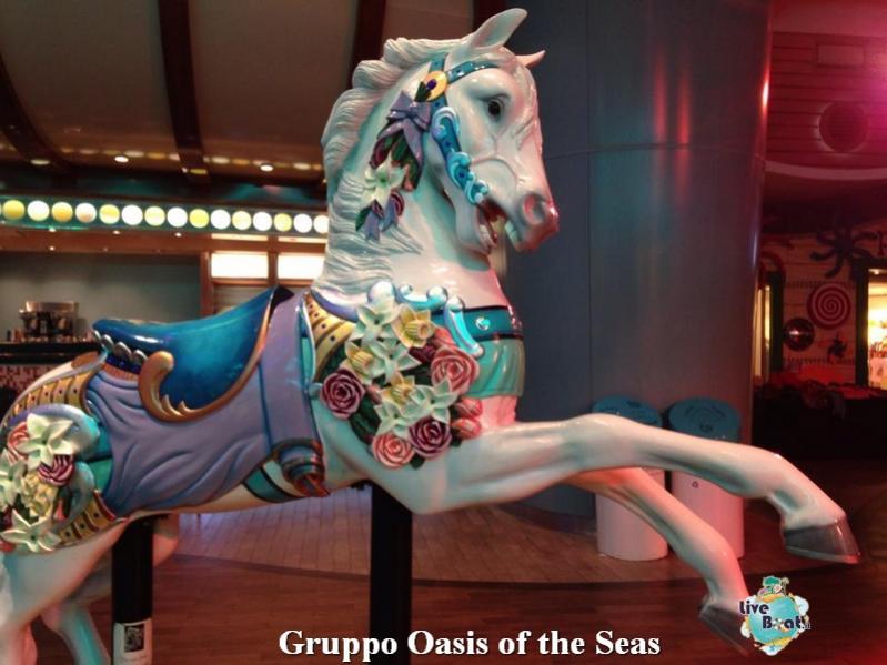 2014/09/22 Oasis of the seas in navigazione-9-foto-oasis-of-the-seas-navigazione-diretta-liveboat-crociere-jpg