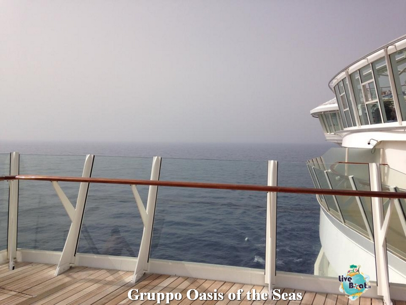 2014/09/22 Oasis of the seas in navigazione-11-foto-oasis-of-the-seas-navigazione-diretta-liveboat-crociere-jpg