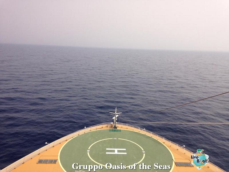 2014/09/22 Oasis of the seas in navigazione-22-foto-oasis-of-the-seas-navigazione-diretta-liveboat-crociere-jpg