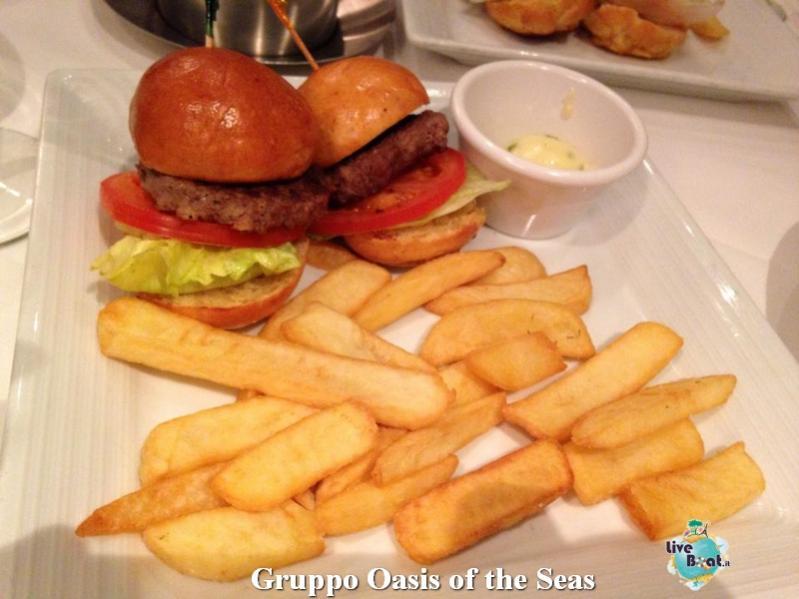 2014/09/22 Oasis of the seas in navigazione-19-foto-oasis-of-the-seas-navigazione-diretta-liveboat-crociere-jpg