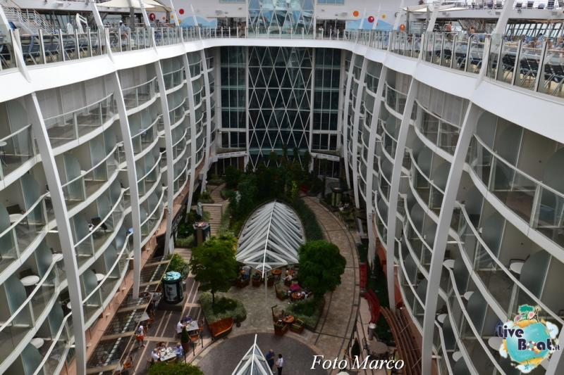-2foto-oasis-of-the-seas-royal-caribbean-central-park-oasis-of-the-seas-jpg