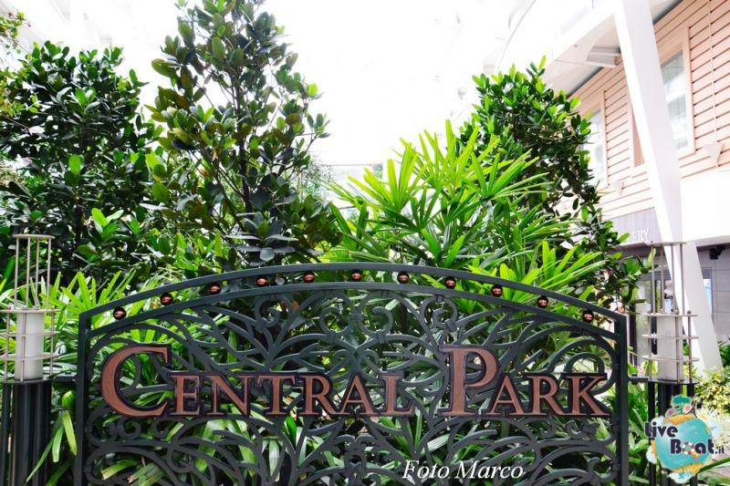 -20foto-oasis-of-the-seas-royal-caribbean-central-park-oasis-of-the-seas-jpg