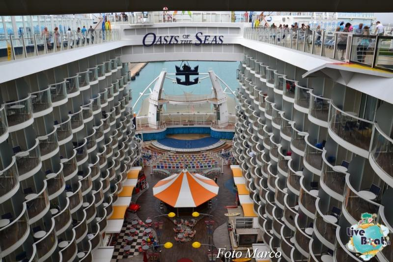 -7foto-oasis-of-the-seas-royal-caribbean-central-park-oasis-of-the-seas-jpg