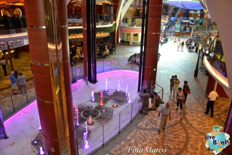 -3foto-oasis-of-the-seas-royal-caribbean-central-park-oasis-of-the-seas-jpg
