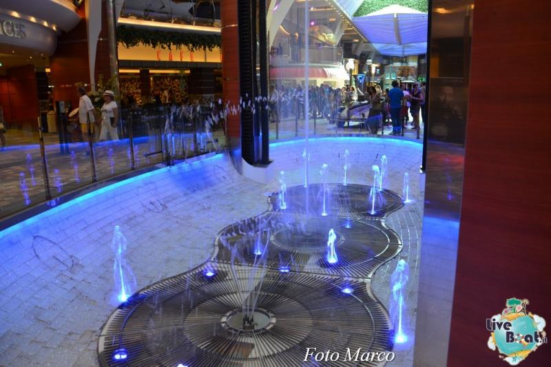 -4foto-oasis-of-the-seas-royal-caribbean-central-park-oasis-of-the-seas-jpg