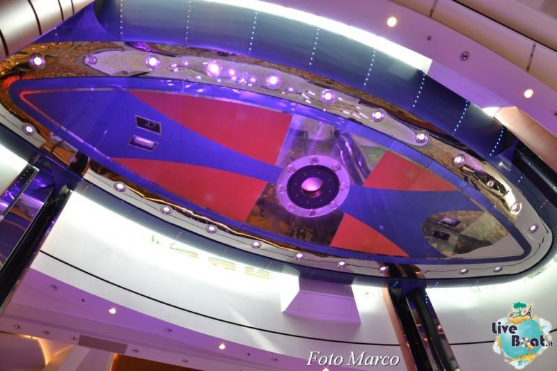 -6foto-oasis-of-the-seas-royal-caribbean-central-park-oasis-of-the-seas-jpg
