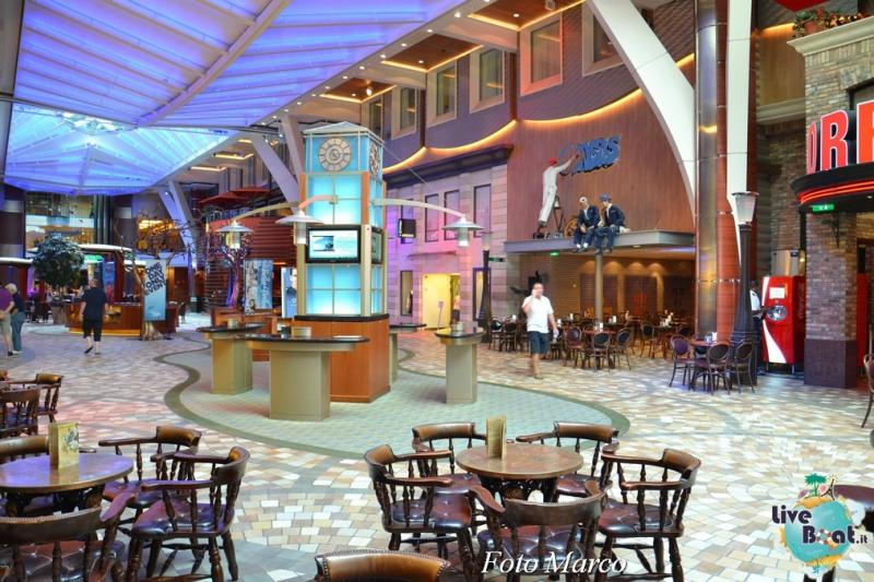 -9foto-oasis-of-the-seas-royal-caribbean-central-park-oasis-of-the-seas-jpg