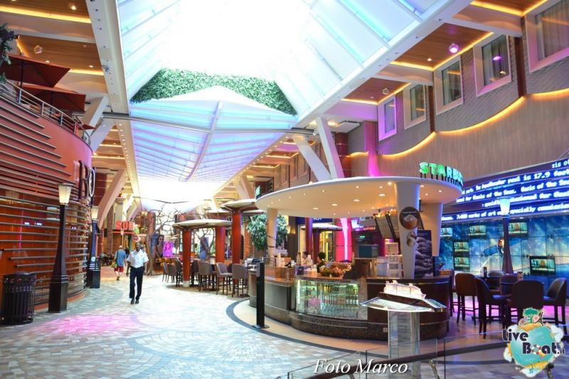 -10foto-oasis-of-the-seas-royal-caribbean-central-park-oasis-of-the-seas-jpg
