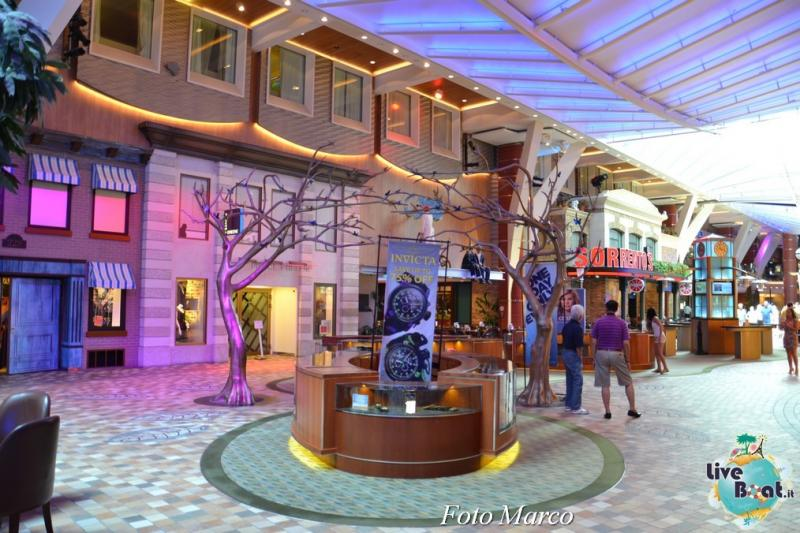 -12foto-oasis-of-the-seas-royal-caribbean-central-park-oasis-of-the-seas-jpg