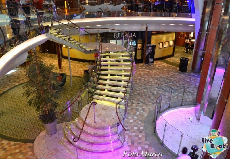 -44foto-oasis-of-the-seas-royal-caribbean-central-park-oasis-of-the-seas-jpg