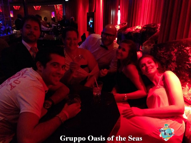 2014/09/22 Oasis of the seas in navigazione-3-foto-oasis-of-the-seas-navigazione-diretta-liveboat-crociere-jpg