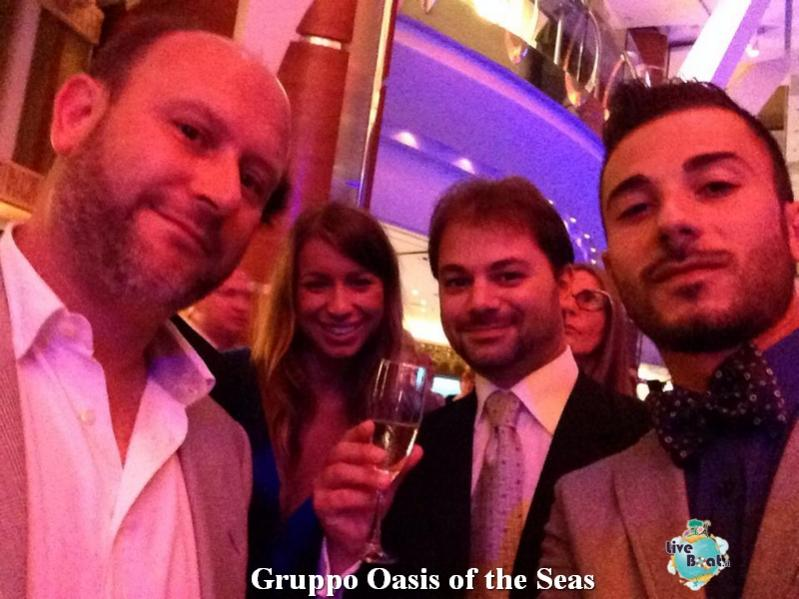 2014/09/22 Oasis of the seas in navigazione-5-foto-oasis-of-the-seas-navigazione-diretta-liveboat-crociere-jpg