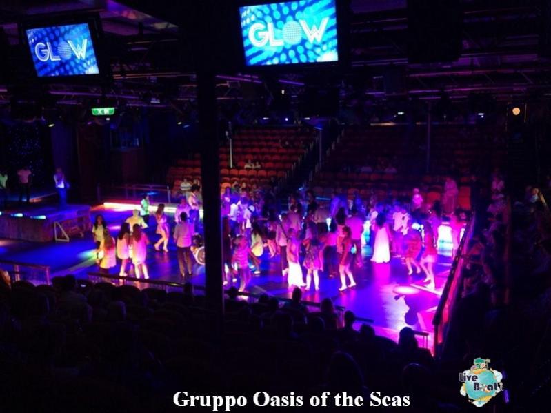 2014/09/22 Oasis of the seas in navigazione-6-foto-oasis-of-the-seas-navigazione-diretta-liveboat-crociere-jpg