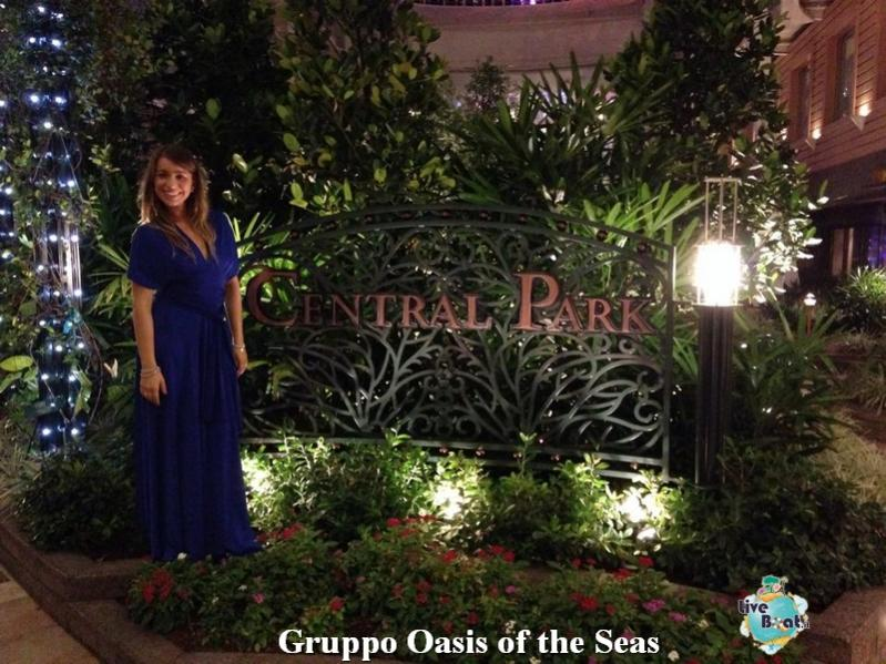 2014/09/22 Oasis of the seas in navigazione-16-foto-oasis-of-the-seas-navigazione-diretta-liveboat-crociere-jpg