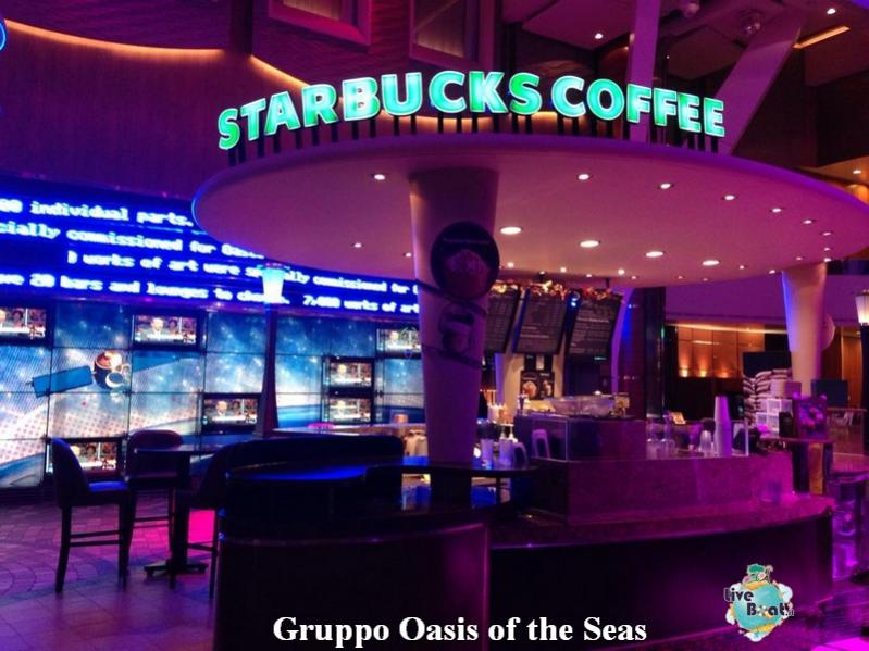 2014/09/22 Oasis of the seas in navigazione-21-foto-oasis-of-the-seas-navigazione-diretta-liveboat-crociere-jpg