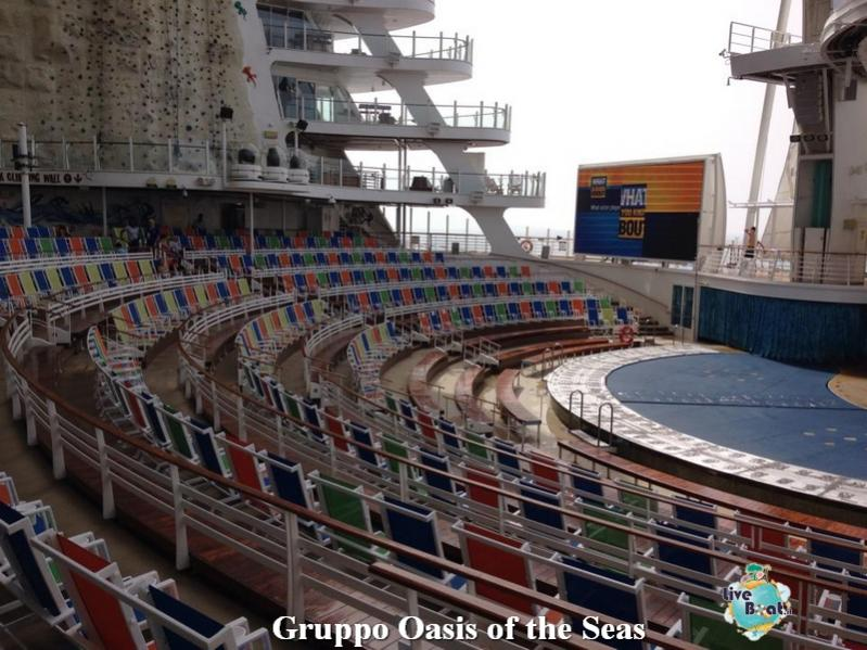 2014/09/22 Oasis of the seas in navigazione-24-foto-oasis-of-the-seas-navigazione-diretta-liveboat-crociere-jpg