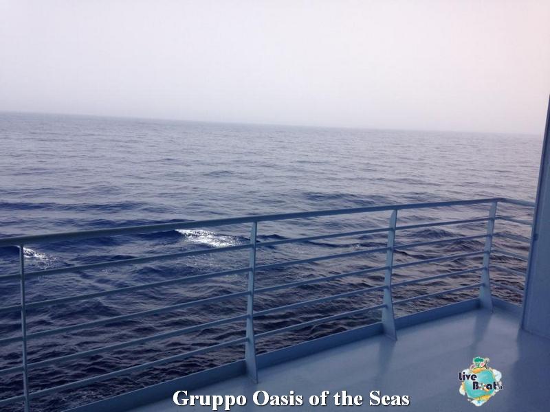 2014/09/22 Oasis of the seas in navigazione-25-foto-oasis-of-the-seas-navigazione-diretta-liveboat-crociere-jpg