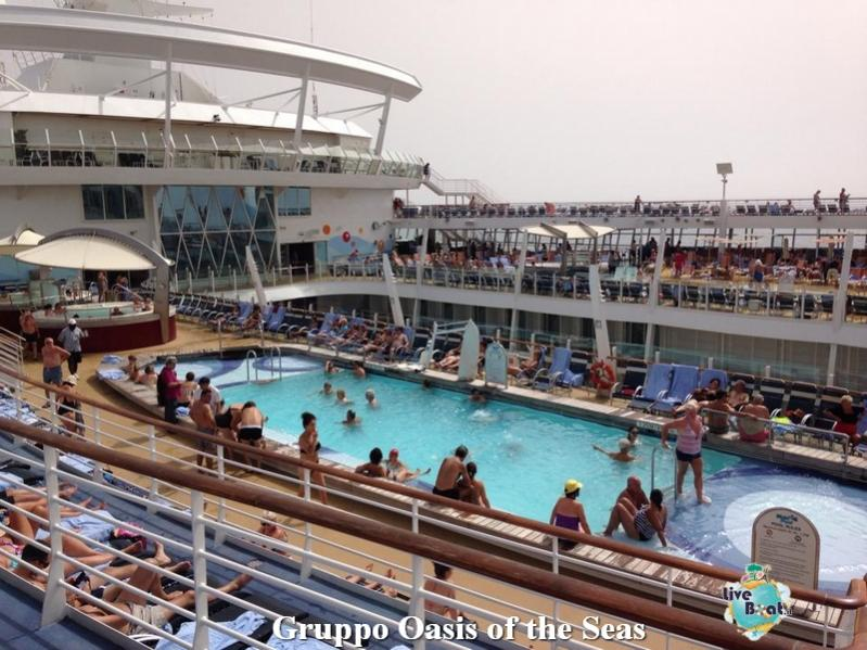 2014/09/22 Oasis of the seas in navigazione-27-foto-oasis-of-the-seas-navigazione-diretta-liveboat-crociere-jpg