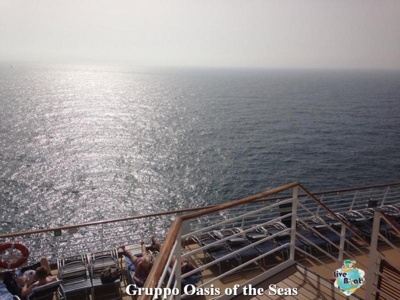 2014/09/22 Oasis of the seas in navigazione-32-foto-oasis-of-the-seas-navigazione-diretta-liveboat-crociere-jpg
