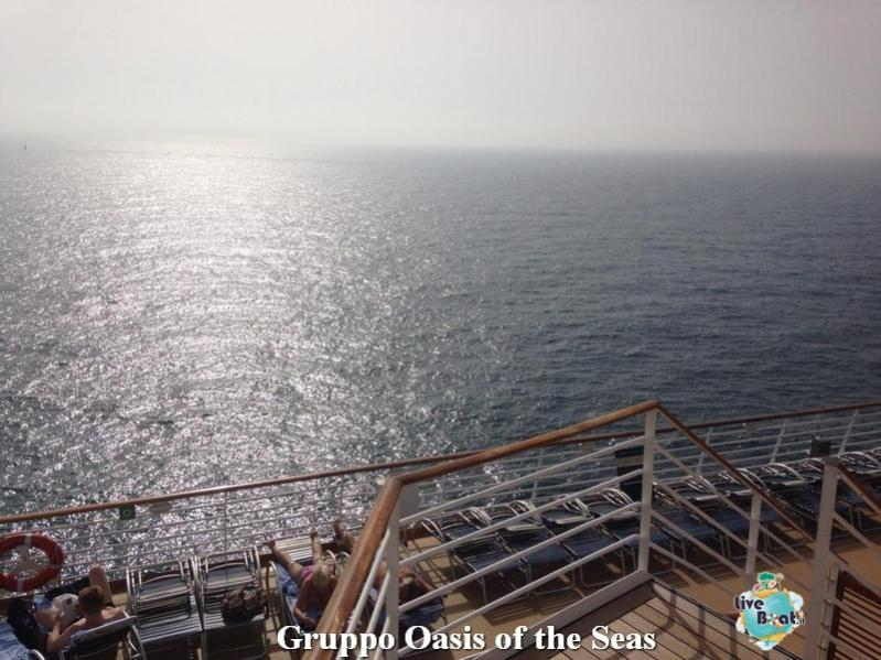 2014/09/22 Oasis of the seas in navigazione-32-foto-oasis-of-the-seas-navigazione-diretta-liveboat-crociere-jpg