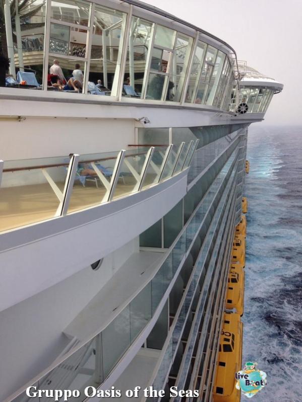 2014/09/22 Oasis of the seas in navigazione-33-foto-oasis-of-the-seas-navigazione-diretta-liveboat-crociere-jpg