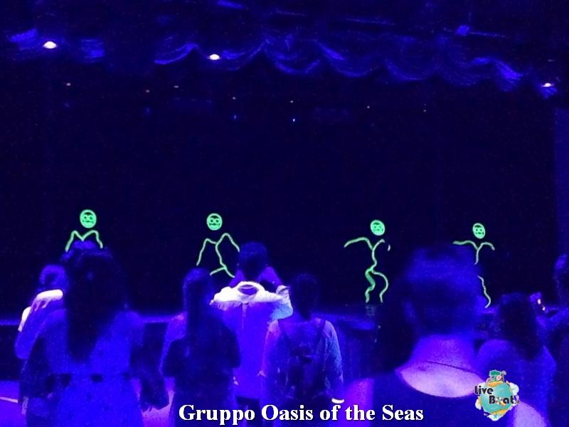 2014/09/22 Oasis of the seas in navigazione-35-foto-oasis-of-the-seas-navigazione-diretta-liveboat-crociere-jpg