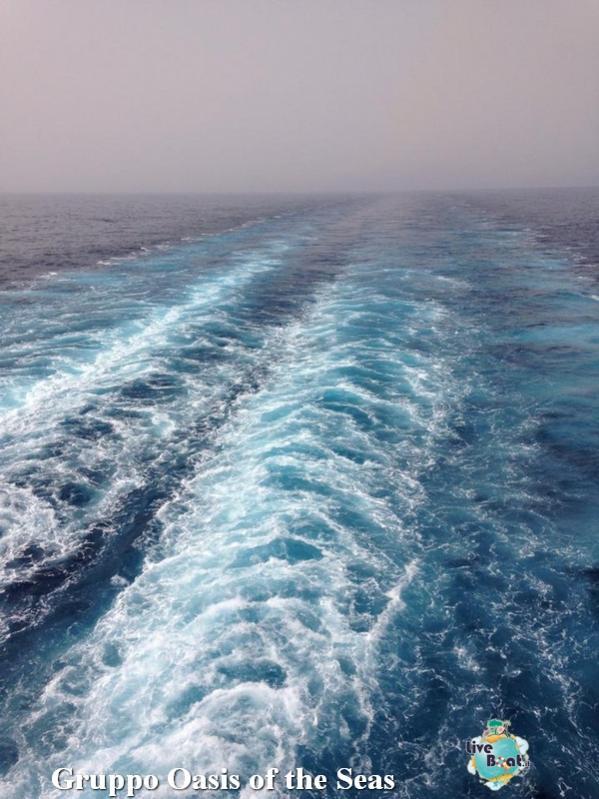 2014/09/22 Oasis of the seas in navigazione-38-foto-oasis-of-the-seas-navigazione-diretta-liveboat-crociere-jpg